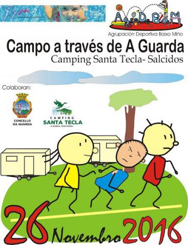 http://www.agrudebam.es/campo-a-trav%C3%A9s/