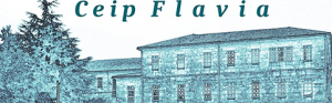 AV-CEIP-FLAVIA