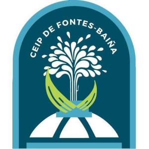 AV de Fontes-Baíña