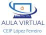 AV CEIP López Ferreiro
