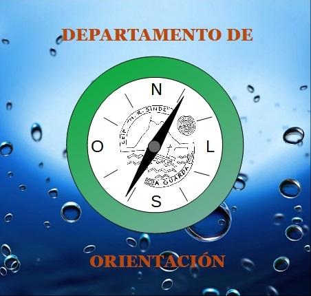 departamento_orientacion