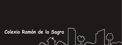 Aula Virtual: CEIP Ramón de la Sagra