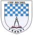 CEIP Recimil