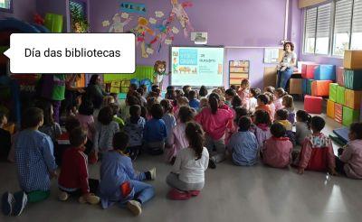 Dia_Bibliotecas1.jpg