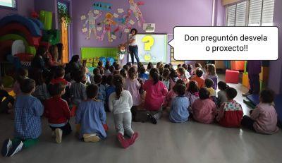 Dia_Bibliotecas2.jpg