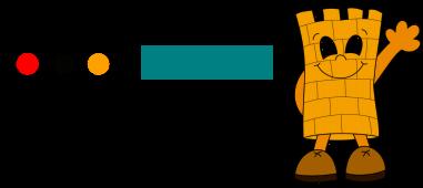 Logo do Ceip Torre Cela