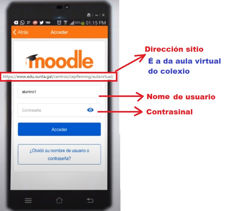 aulafleming_moodle