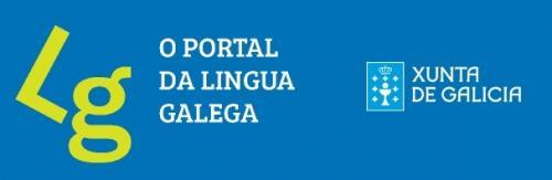 https://www.lingua.gal/o-galego/promovelo/equipos-de-dinamizacion-da-lingua-galega/datas-sinaladas/listado?tipo_recurso=Xestion/recurso/Dia_do_Libro/