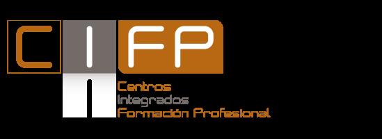 Aula Virtual do CIFP Imaxe e Son