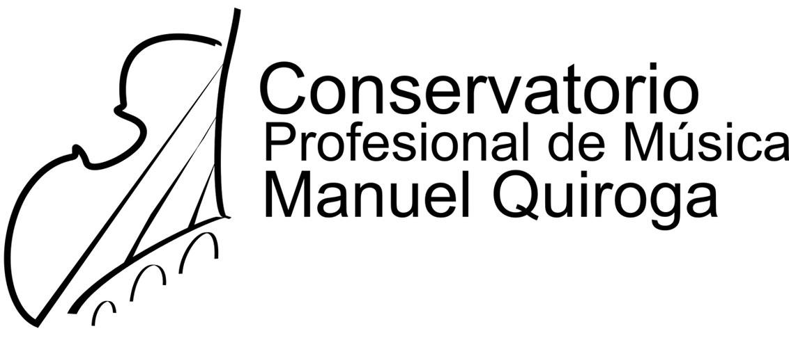 CMUS Profesional Manuel Quiroga, Pontevedra