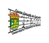 Logotipo de Aula Virtual: CMUS Profesional da Estrada