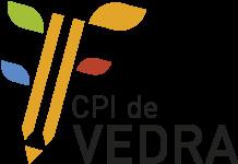 Logotipo de Aula Virtual do CPI Plurilingüe de VEDRA
