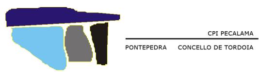 Logo of Aula Virtual CPI Pecalama