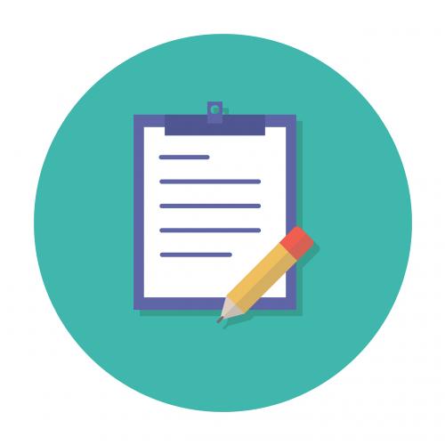 Fondo Solidario de Libros de Texto (Listaxes Definitivas Secundaria) | CPI  de Pontecesures