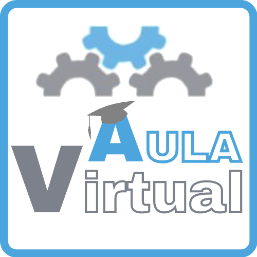 Enlace Aula Virtual