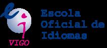 Logo of Aula Virtual da EOI de Vigo