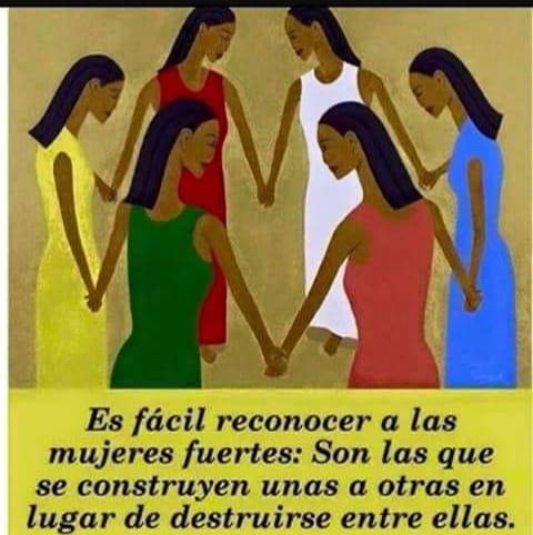 Mulleres e homes CONSTRUIMONOS xunt@s neste espazo