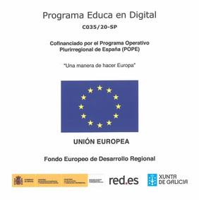 Programa Educa en Digital