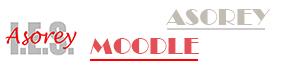 Logotipo de Aula virtual