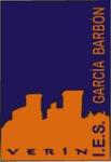 Logo of Aula virtual IES García Barbón