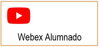 Webex Alumnado
