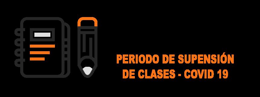 https://www.edu.xunta.gal/centros/iesmanuelgarciabarros/system/files/u2/TAREFAS_COVID19.png