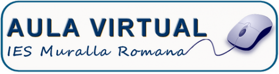 Aula virtual do IES MURALLA ROMANA