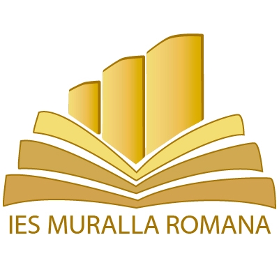 IES Muralla Romana