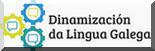 Logo adaptado EDDLG