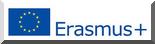 Información Erasmus+