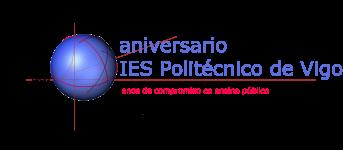 Ies Politécnico De Vigo Aula Virtual