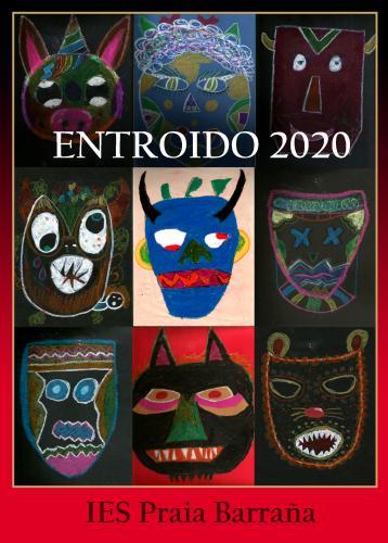 CARTEL ENTROIDO 2020.jpg