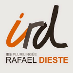Logo of Aula Virtual IES Rafael Dieste