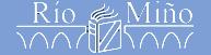 Logotipo de Aula Virtual: IES Río Miño