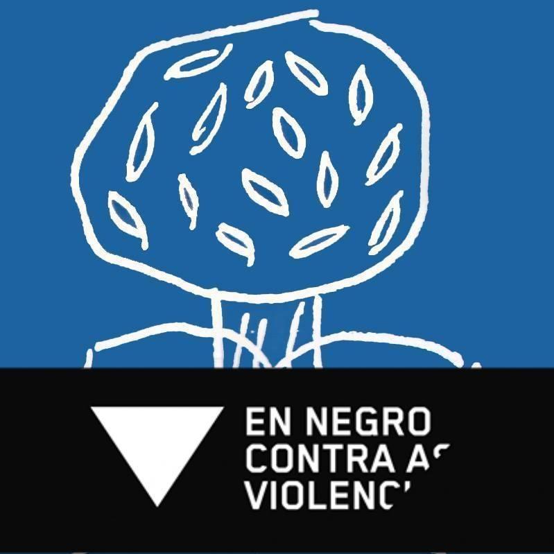 Logo IES Gonzalo Torrente Ballester
