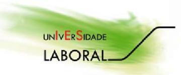 Logotipo de Aula Virtual do IES Universidade Laboral