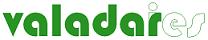 Logo of Aula virtual