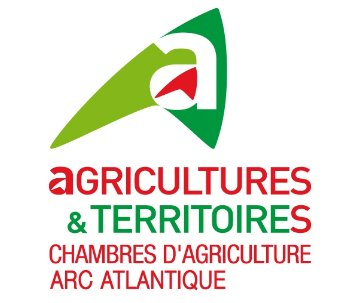 AC3A- Association des Chambres d'Agriculture de l'Arc Atlantique - France