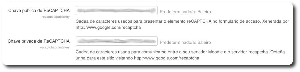 Chaves CAPTCHA