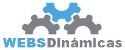 Webs Dinámicas