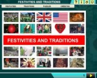 Festivities and traditions