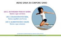 Mens sana in corpore sano