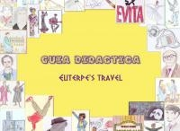 Euterpes´s Travel: Once upon a time