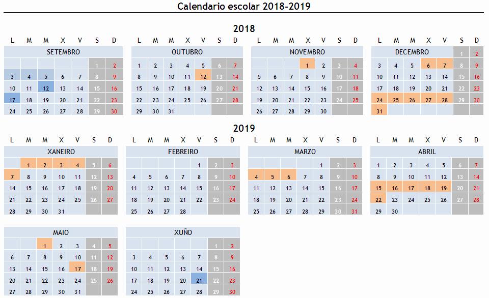 calendario_19