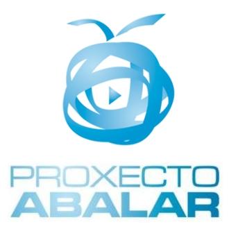 Proxecto Abalar | Consellería de Educación, Universidade e Formación  Profesional