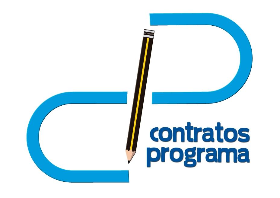 Resultado de imaxes para contratos programa plan proa