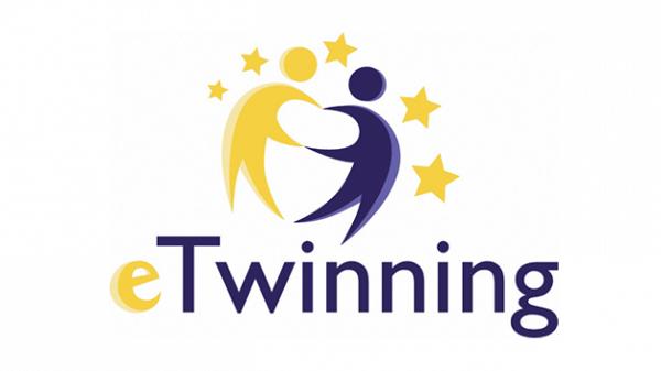 6 centros gallegos, galardonados con el reconocimiento eTwinning ...