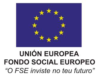 Fondo Social Europeo 2014-2020 - Formación Profesional Básica ...
