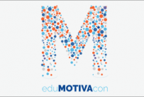 Convocatoria eduMOTIVAcon