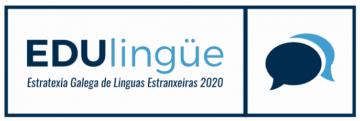 Educación abre el plazo para participar el próximo curso en el programa de secciones bilingües